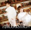 POKO×KOMA Acoustic vol.1(通常盤)