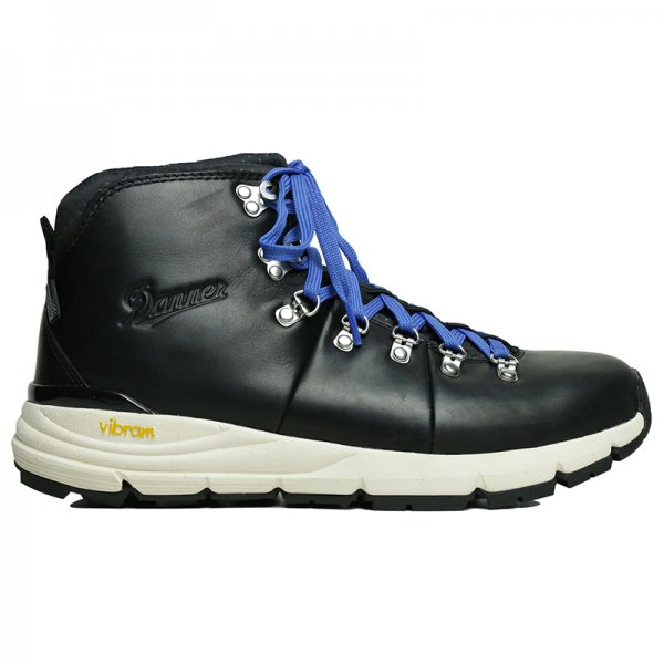 Danner / MOUNTAIN 600 - Black