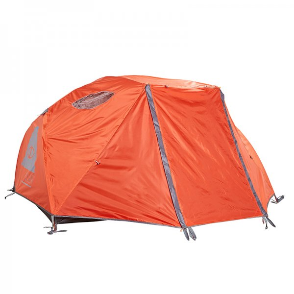 TWO MAN TENT - Orange