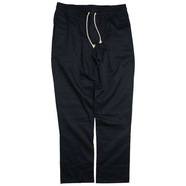 ROYCROFT PANT - Dark Navy