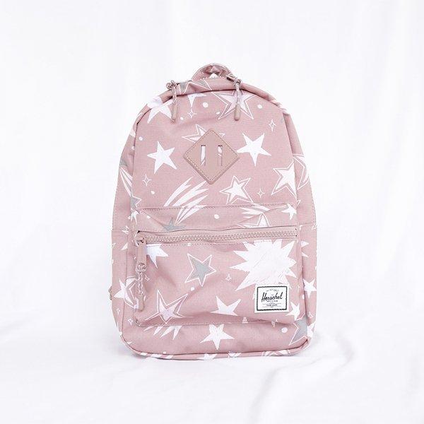 KIDS | Heritage Backpack - Star Dreamer