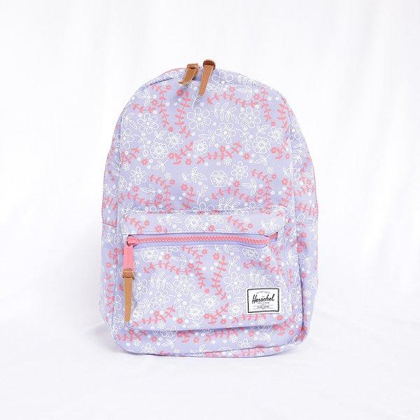 KIDS | Settlement Backpack - Meadow