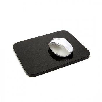 マウスパッド(黒)/黒御影石
