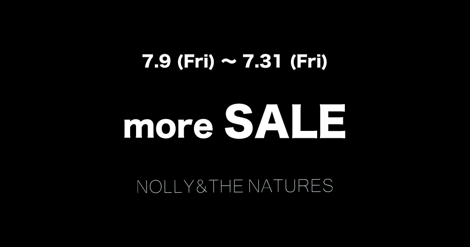 21ss_moresale_nolly