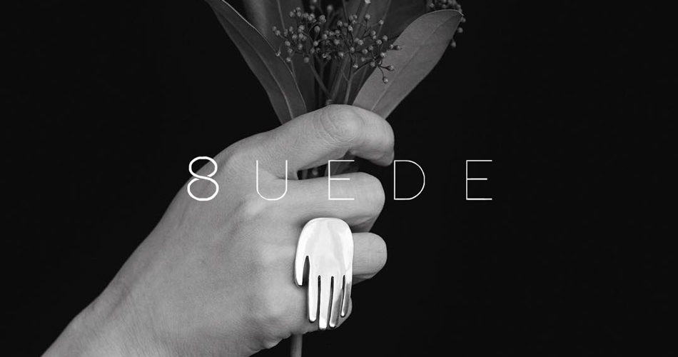 8UEDE FOURTH COLLECTION