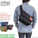 Manhattan Portage マンハッタンポーテージ メッセンジャーバッグ Casual Messenger MP1605JR<img class='new_mark_img2' src='//img.shop-pro.jp/img/new/icons15.gif' style='border:none;display:inline;margin:0px;padding:0px;width:auto;' />