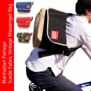 Manhattan Portage マンハッタンポーテージ メッセンジャーバッグ Suede Fabric Vintage Messenger<img class='new_mark_img2' src='https://img.shop-pro.jp/img/new/icons15.gif' style='border:none;display:inline;margin:0px;padding:0px;width:auto;' />