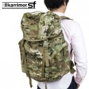 Karrimor SF / カリマーSF / バックパック リュック / Sabre 35 セイバー35 Multicam/迷彩