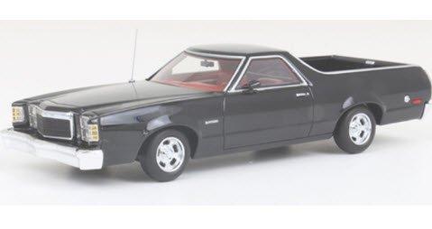 NEO NEO46885 1/43 フォード ランチェロ 1979
