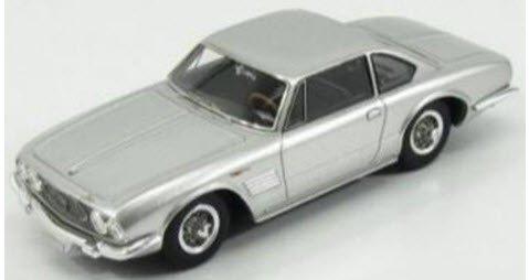 KESS ケス KE43014080 1/43 マセラティ 5000 GT ギア 1961 シルバー