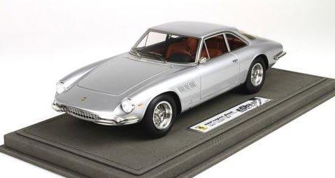 BBR BBR1831B 1/18 フェラーリ Ferrari ...