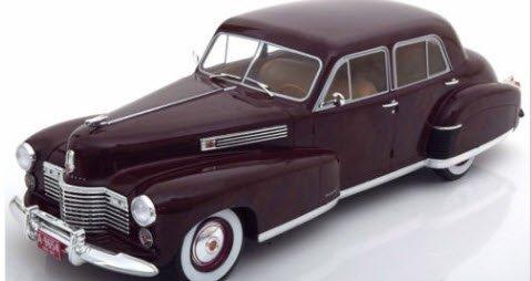 Modelcar Group モデルカーグループ MCG...