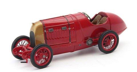 AUTOCULT オートカルト 01005 1/43 Fiat...