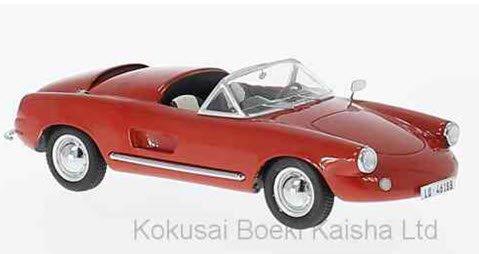 NEO NEO46188 1/43 Enzmann 506 (VW ベ...