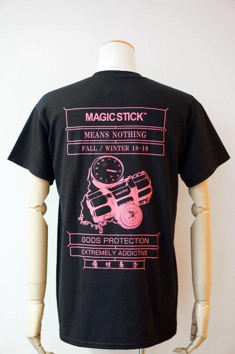 "MAGIC STICK マジックスティック ""..."