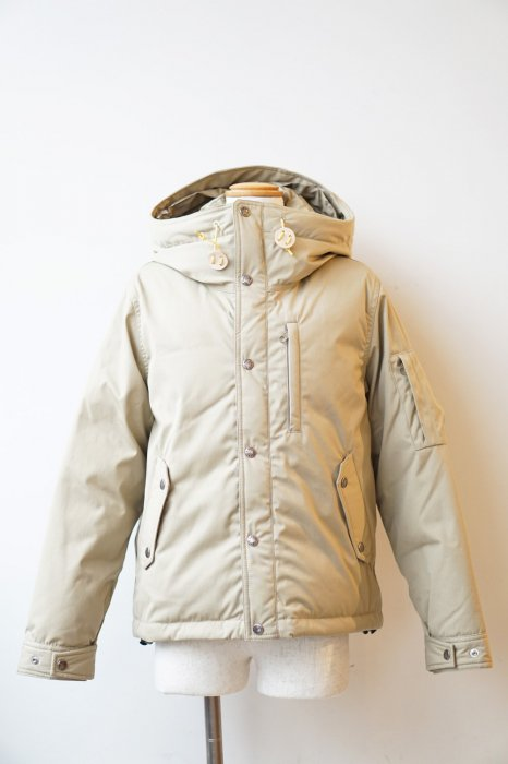 (Women's)THE NORTH FACE PURPLE LABEL