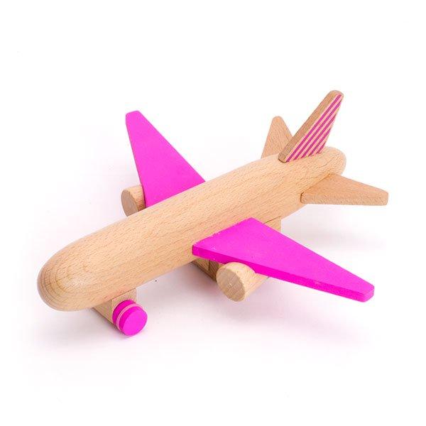 kiko+(キコ)/hikoki-jet(pink)