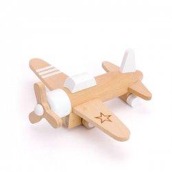 kiko+(キコ)/hikoki-propeller(white)