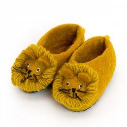 NILO/アニマルシューズ ライオン(Animal Shoes LION)