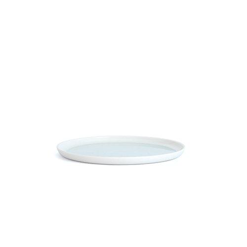 1616/aritajapan  S&B Flat Plate(S) ライトブルー