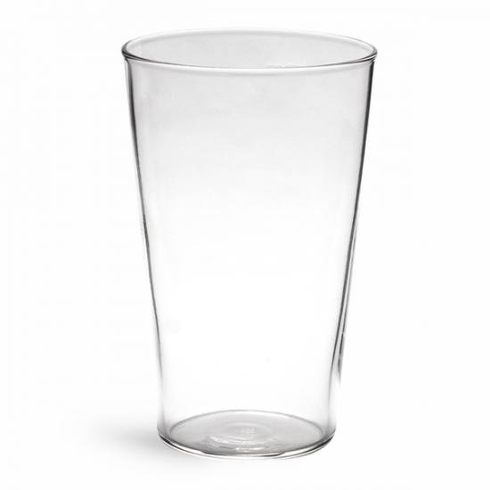 THE/THE GLASS GRANDE