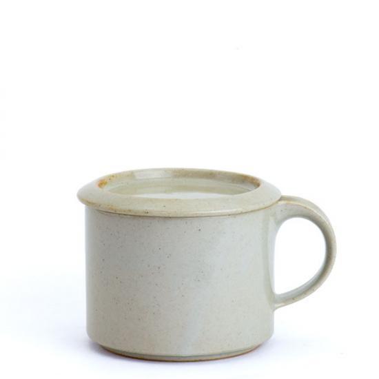 ceramic japan/モデラート シュガー