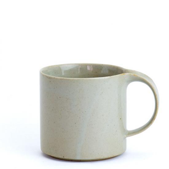 ceramic japan/モデラート マグ