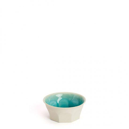 HASAMI/Vidrobowl Sky blue (S)