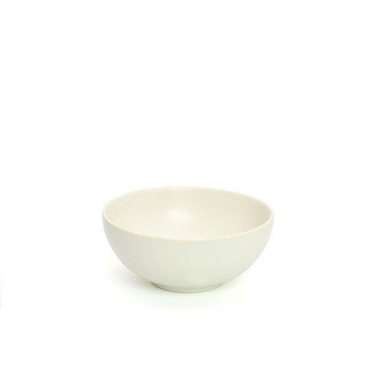 andC/Bowl-S (ホワイト)
