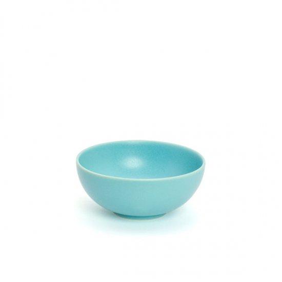 andC/Bowl-S (スカイブルー)