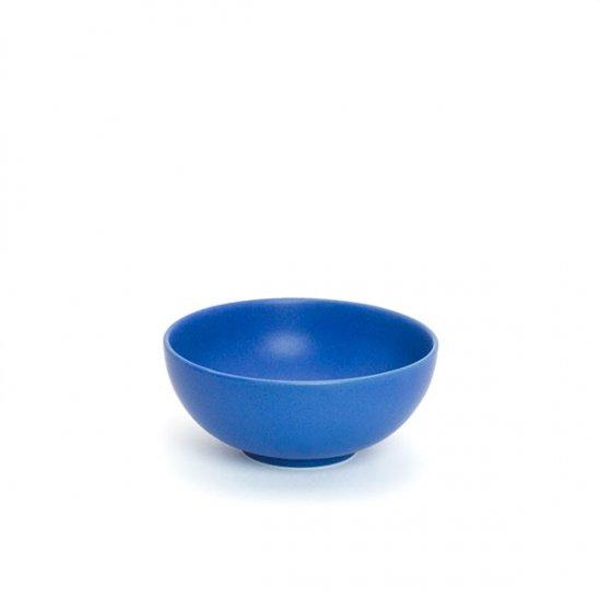 andC/Bowl-S (ブルー)
