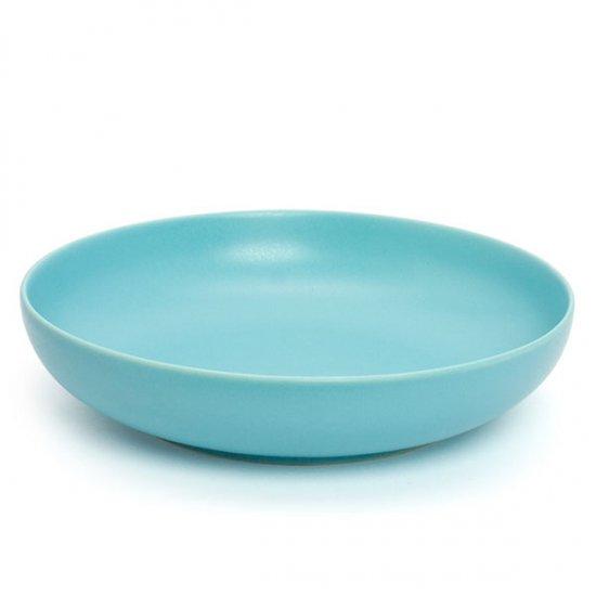 andC/Bowl-L (スカイブルー)