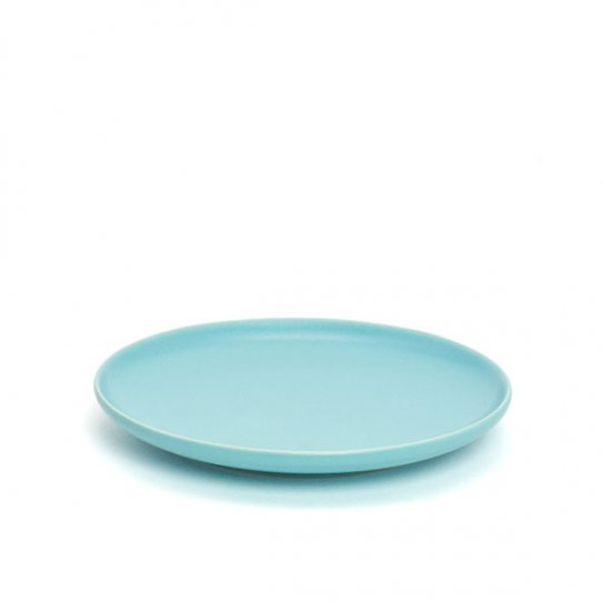 andC/Plate-S (スカイブルー)