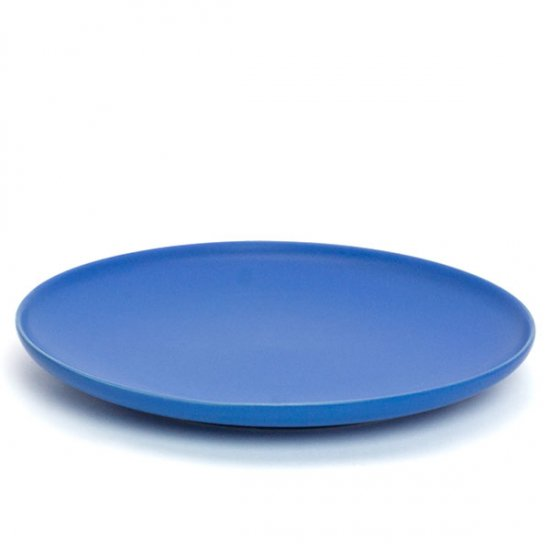 andC/Plate-L (ブルー)