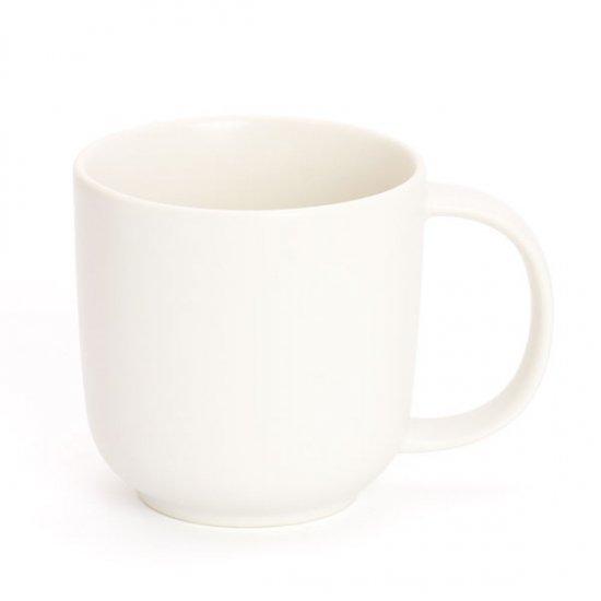 andC/Mug Cup-L (ホワイト)