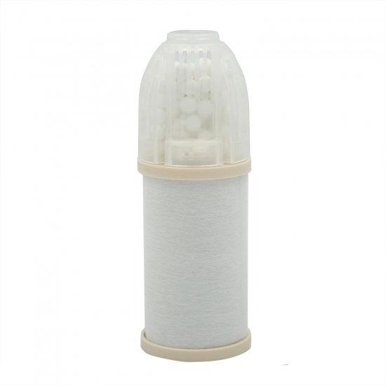 Re.Cera(リセラ)シャワーヘッド 専用交換カートリッジ