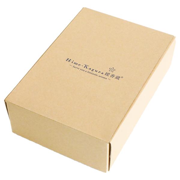 ギフトボックスS 220円(内税)