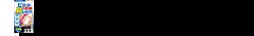Bitatto Hareruya(ビタット貼レルヤ)