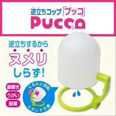 Pucco(プッコ)