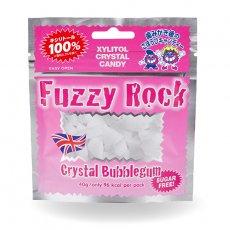 Fuzzy Rock(ファジーロック) バブルガム味