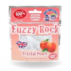 Fuzzy Rock(ファジーロック) ピーチ味