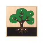 <img class='new_mark_img1' src='https://img.shop-pro.jp/img/new/icons5.gif' style='border:none;display:inline;margin:0px;padding:0px;width:auto;' />植物パズル(樹木)