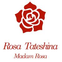 """薔薇化粧品のスペシャリスト""""Rosa蓼科"""""""