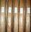 銘木床柱、天井板、一枚板天板
