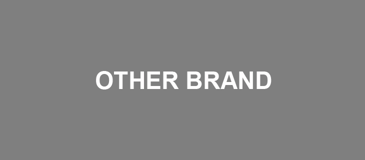 OTHERBRAND