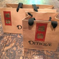 ☆DITIQUE 2019 HAPPY BAG 40コスチューム☆