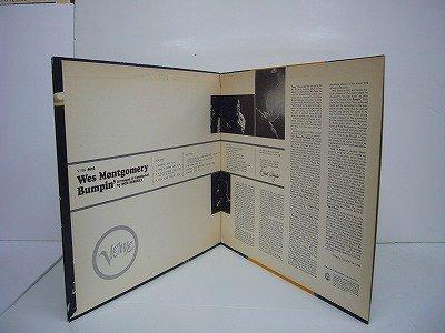 monk shop wes montgomery pdf