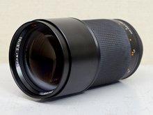 Sonnar 180mm F2.8 T  MMJ