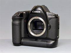 CANON EOS-1N DP 一眼レフカメラ