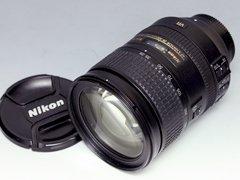 Nikon AF-S NIKKOR 28-300mm 1:3.5-5.6G ED